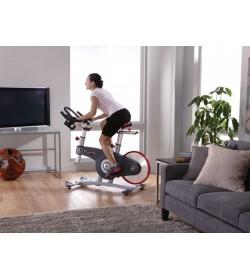 Велотренажеры для дома