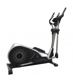Орбитреки NordicTrack AudioStrider 500 Elliptical или Spirit SE205-43