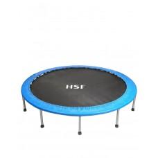 Батут для фитнеса HouseFit B6212-60 d=1.5м