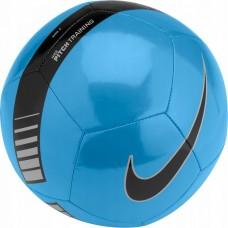 Мяч футбольный Nike Pitch Training SC3101-413 Size 5