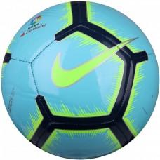 Мяч футбольный Nike La Liga Pitch SC3318-483 Size 5