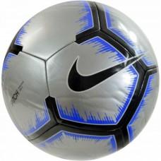 Мяч футбольный Nike Pitch SC3316-095 Size 5