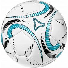 Мяч футбольный SportVida SV-WX0016 Size 5