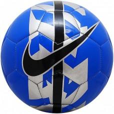 Мяч футбольный Nike React SC2736-410 Size 5