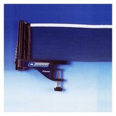 Сетка с креплением для теннисного стола Donic SK 878313