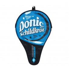 Чехол для ракетки Donic Trend cover blue