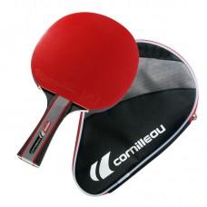Набор ракеток для настольного тенниса Cornilleau Pack Solo