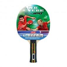 Ракетка для настольного тенниса Enebe Equipo 700 790915