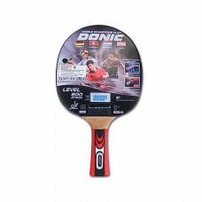 Ракетка для настольного тенниса Donic Top Teams 800 791007