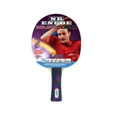 Ракетка для настольного тенниса Enebe Select team 700 790917