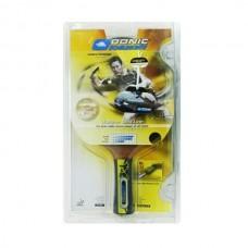 Ракетка для настольного тенниса Donic Gold attack 791014