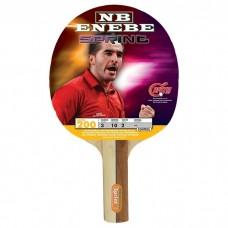 Ракетка для настольного тенниса Enebe Sprint 200 760803