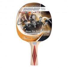 Ракетка для настольного тенниса Donic Top Teams 300 new