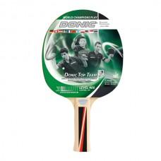 Ракетка для настольного тенниса Donic Top Teams 400 new