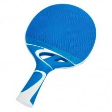 Ракетка для настольного тенниса Cornilleau Tacteo 30