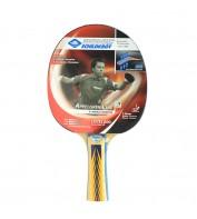 Ракетка для настольного тенниса Donic Appelgren Level 600