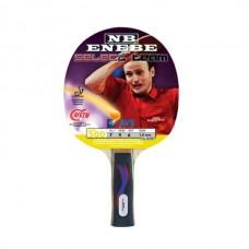 Ракетка для настольного тенниса Enebe Select team 500 790717
