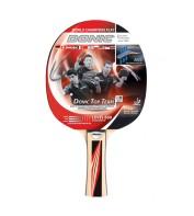 Ракетка для настольного тенниса Donic Top Teams 600 new