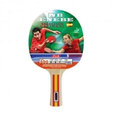 Ракетка для настольного тенниса Enebe Equipo 600 790815