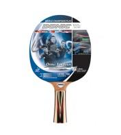 Ракетка для настольного тенниса Donic Top Teams 700 new