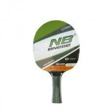 Ракетка для настольного тенниса Enebe Futura Verde 790820