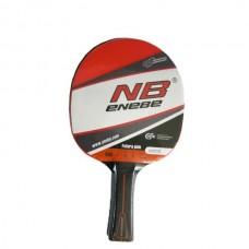 Ракетка для настольного тенниса Enebe Futura Rosa 790821