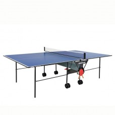 Теннисный стол Indoor Roller 300 Donic 230283