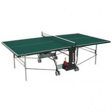 Стол теннисный Sponeta S3-72i 19 мм