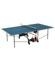 Теннисный стол Indoor Roller 400 Donic 230284