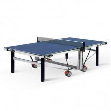 Профессиональный теннисный стол для турниров Cornilleau Competition 540 Indoor