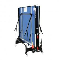 Теннисный стол Donic Outdoor Roller 400/ синий