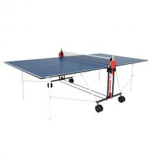 Теннисный стол Outdoor Fan Donic blue 230234