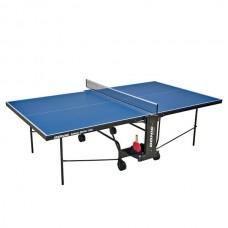 Теннисный стол Indoor Roller 600 Donic 230286