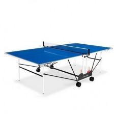 Стол теннисный Enebe Lander, 4 mm, CBN, 700025