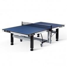 Профессиональный теннисный стол для турниров Cornilleau Competition 740