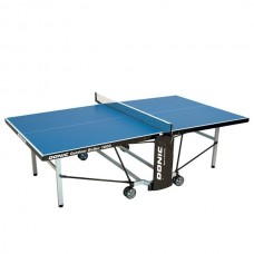 Теннисный стол Outdoor Roller 1000 Donic 230291