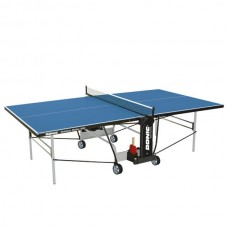 Теннисный стол Outdoor Roller 600 Donic 230293