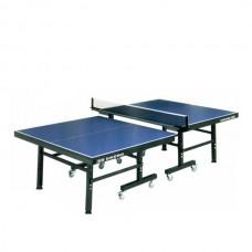 Теннисный стол Altur Level Enebe 701017