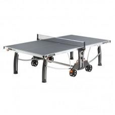 Всепогодный теннисный стол Cornilleau 500M Performance Outdoor