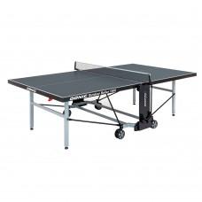 Теннисный стол Donic Outdoor Roller 1000/ Антрацит