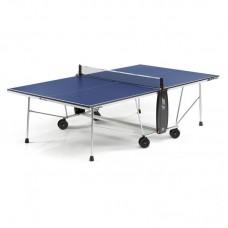 Теннисный стол Cornilleau 100 Sport Indoor