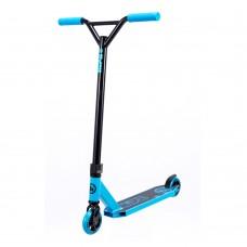Самокат трюковый Hipe H1 Black/Blue