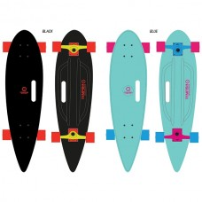 Скейтборд Tempish BUFFY 36 pintail/blue