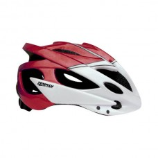 Шлем SAFETY TEMPISH 102001076(RED)/S