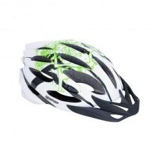 Шлем STYLE TEMPISH 10200110(WH)/S