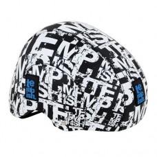 Шлем CRACK TEMPISH 10200111/L