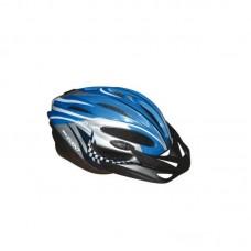 Шлем Event голубой S TEMPISH 10200109/blu/S