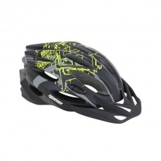 Шлем STYLE TEMPISH 10200110(BLK)/L