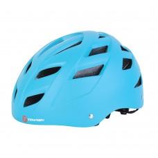 Шлем защитный TEMPISH MARILLA BLUE L