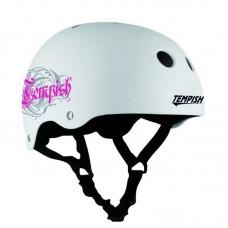 Шлем SKILLET TEMPISH 10200108(WH)/L